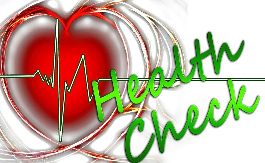 Bluthochdruck spürt man nicht