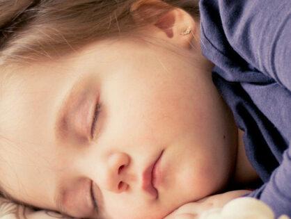 Schlaf für Gesundheit und Anti Aging