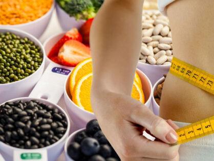 Wie Sie den Stoffwechsel ankurbeln